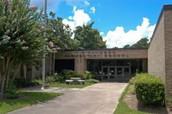 Hancock Elementary