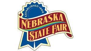 State Fair Entries Due Friday!