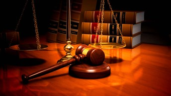 mediation attorney mobile al
