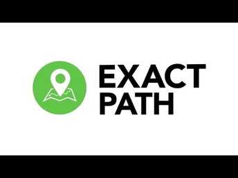 ExactPath Online Learning