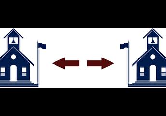 Intradistrict Transfers
