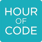Hour Code