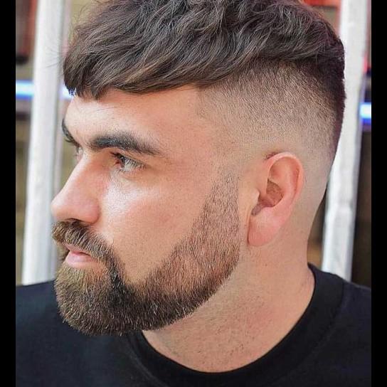 Freddie Dunlop profile pic