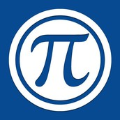 "Celebrating the fun of ""Pi"" on 3.14"