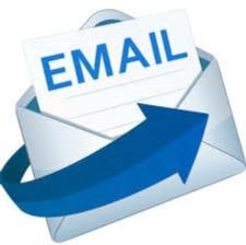 E-Mail Communication with Parents