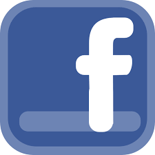 Follow the BRMES PTA page