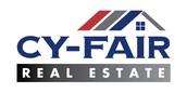 Cy-Fair Real Estate