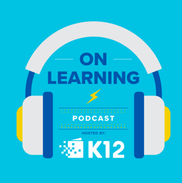 Check out our On Learning Podcast