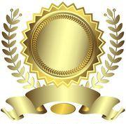 Virtual Award Assemblies/Asambleas de Honores Virtuales