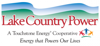 Announcing: Lake Country Power Operation Round Up Scholarship