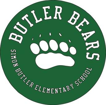 Butler Staffing Update