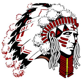 Danville Warriors