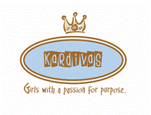 A letter from our Kardivas....