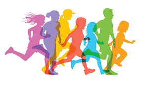 Join the Rockets Running Club!