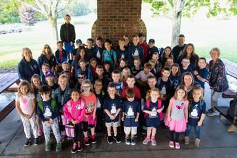 The Burnham School