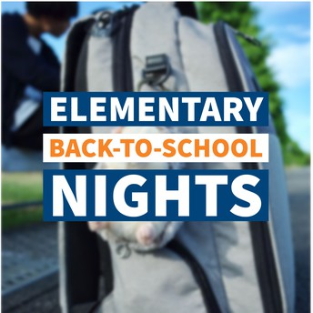 Elementary Back-to-School graphic