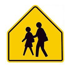 Important School Safety Resources