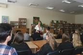 """""""Різдвяні свята на Київщині: новації і традиції"""""""