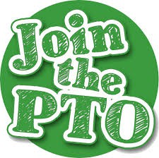 Join the PTO today!