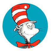 Dr. Seuss Day!! MARCH 2nd