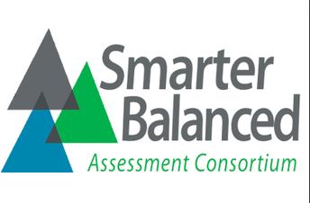SBAC Schedule & Testing Information