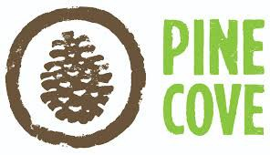 Pine Cove 5th Grade Camp