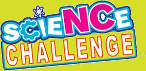 ¡Acepta el desafío y únete al equipo McKinley Science Challenge!