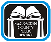 Get a Public Library Card!
