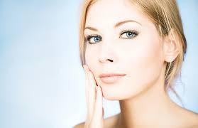 Emollient Skin : Get Gorgeous Skin In Weeks