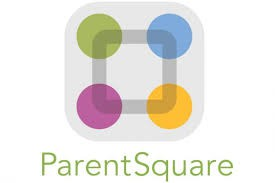 UN RECORDATORIO SOBRE PARENTSQUARE