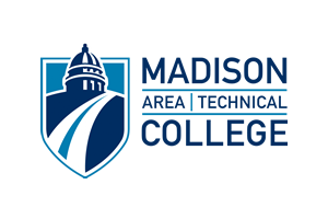 Madison College AAIM (Advising | Application | Information & More) Online Sessions