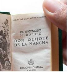 HOY, en el Museo Biblioteca La Casa del Libro