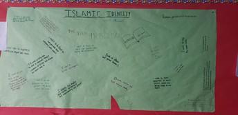 Islamic Identity