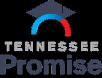 Mandatory TN Promise Meeting