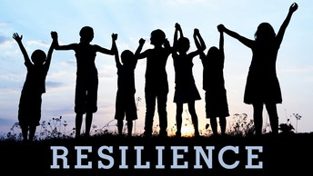 10 Tips for Building Resilience in Children and Teens