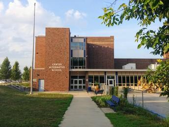 Center Alternative School