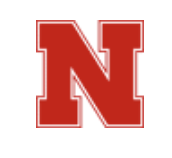 Upcoming UNL virtual events for STEM Students and Teachers: