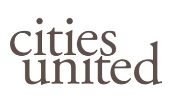 Cities United Roadmap Academy Fellowship