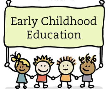 Early Childhood Peer Modeling Program 2019-20
