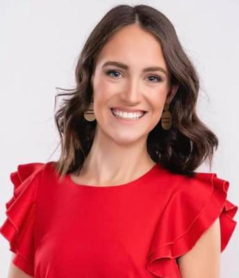 Lauren Vance