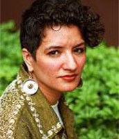 Sonia Maria Sotomayor