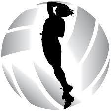 Volleyball Tonight!