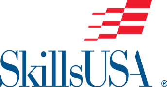 SkillsUSA Student Letter of Intent to Compete Due January 3rd