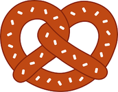 6TH GRADE PRETZEL SALE FUNDRAISER