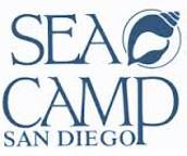 Sea Camp San Diego