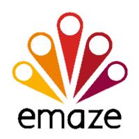 Emaze - Presentation Tool