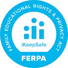 FERPA Reminder....