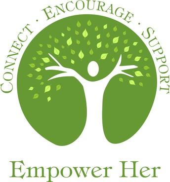Empower Her