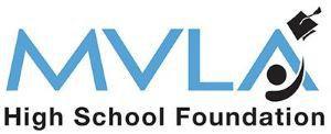 MVLA HIGH SCHOOL FOUNDATION UPDATE