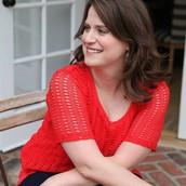 Laura Stenovec